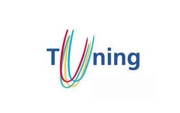 logo_tuning_al