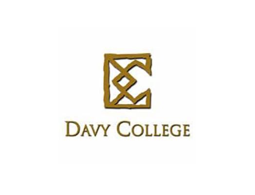 davy_college