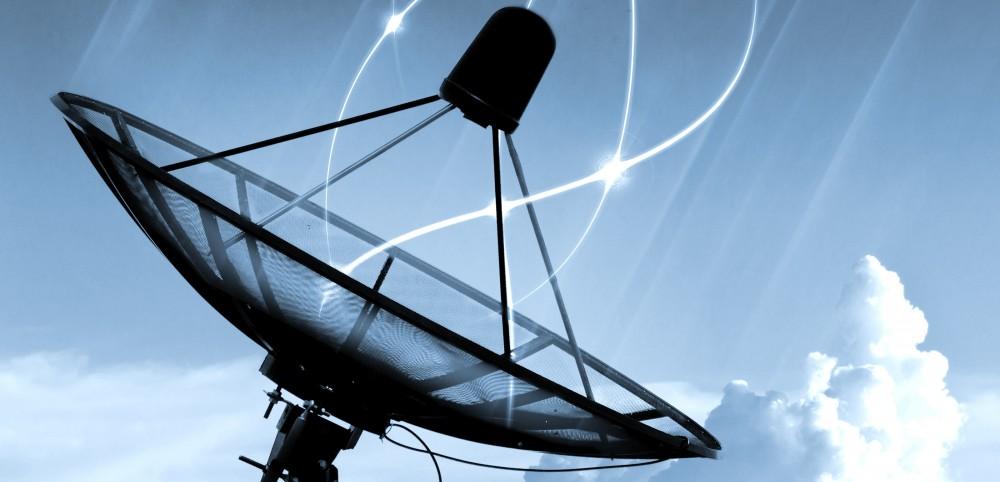cropped-Telecomunicaciones