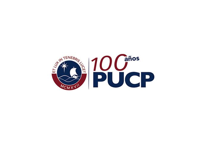 logo-100-ganador-FER