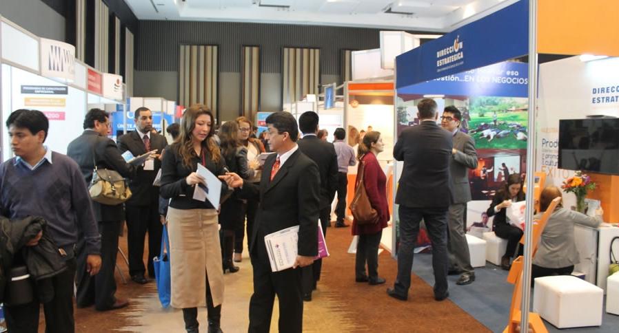 Expo-Capital-Humano-2014-superó-las-expectativas-de-4000-ejecutivos-de-RRHH