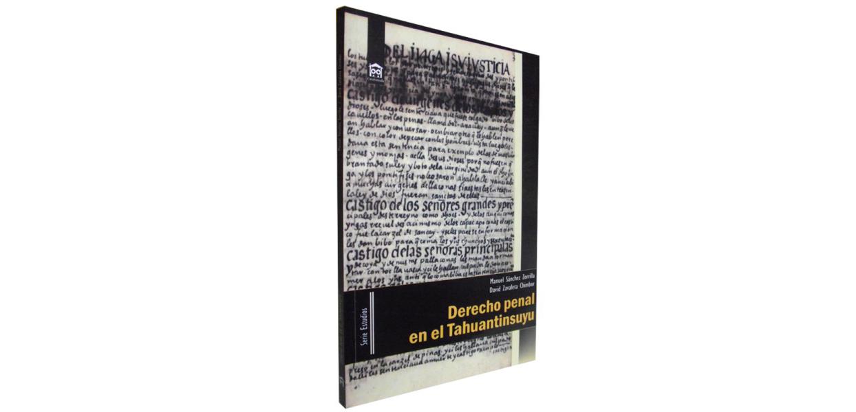 derecho-penal-en-el-tahuantinsuyo