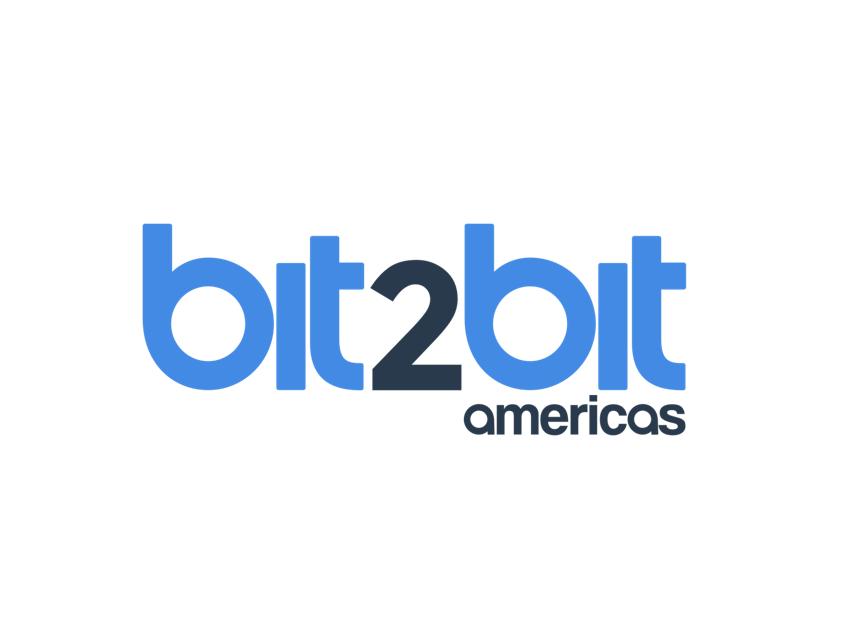 bi2bit
