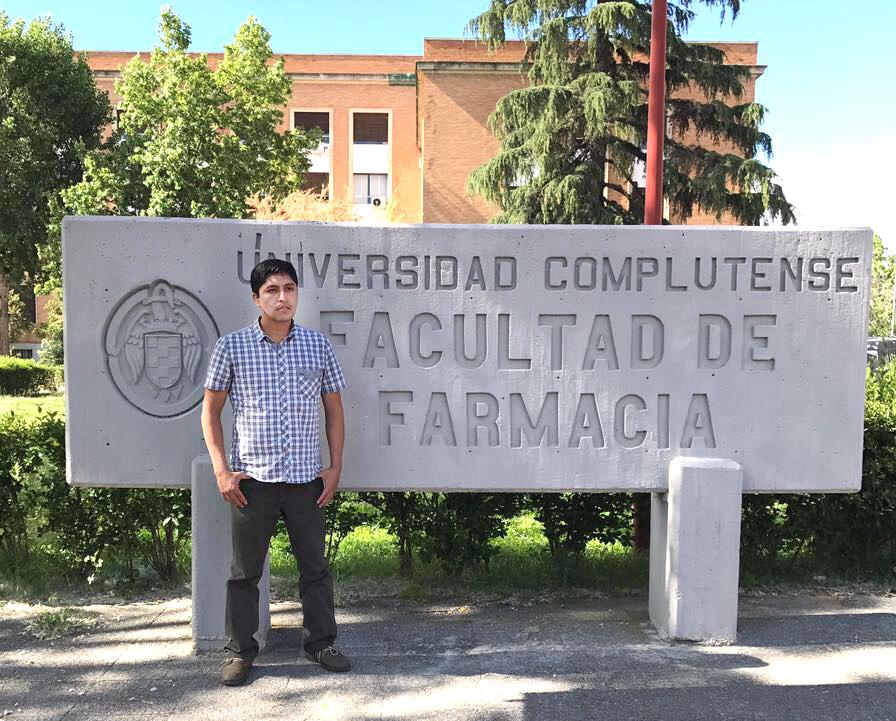 Foto estudiante UCM copia