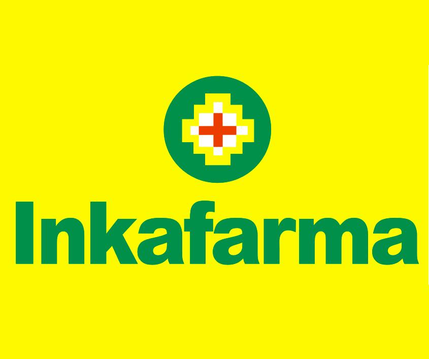 Logo_de_InkaFarma