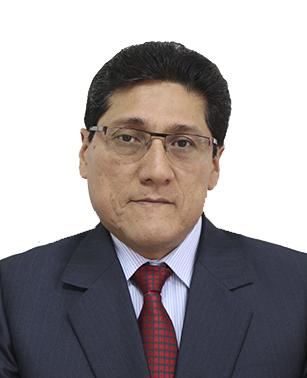 Angel Gutierrez – Derecho y Cc. Politicas – Derecho