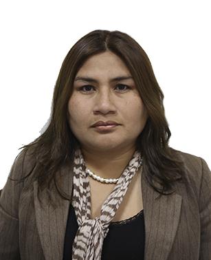 Araceli Maribel Poemape Grados – Ciencias Empresariales – Adminisracion de Empresas