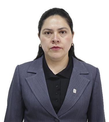 Aurora Vasquez Muñoz – Doc. de administración – Fac. de ciencias Empresariales