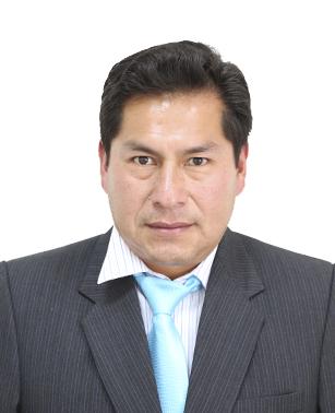 Braulio David – Ciencias de la Salud – Estomatología