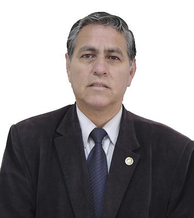 Carlos Anderson – Doc. de administración – Fac. de ciencias Empresariales