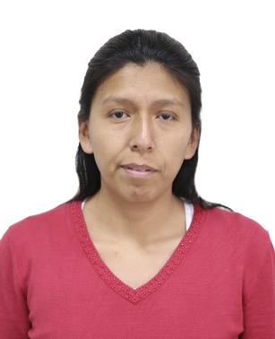 Carol Patricia – Derecho y Cc. Politicas – Derecho