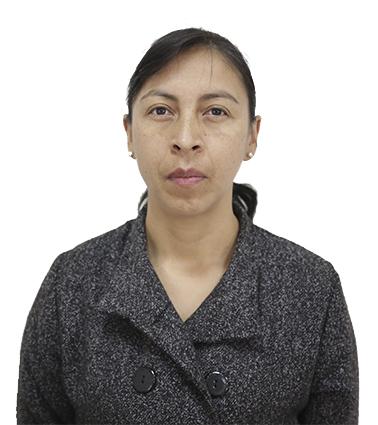 Charo Chuquilin Vrgas – Doc. de Enfermería – Fac. Ciencias de la Salud