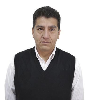 Cueva Rodriguez – Doc. de Ing. Ambiental – Fac. de Ingenieria
