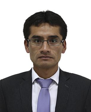 David Beñon Días – Ciencias Empresariales – Adminisracion de Empresas