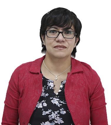Diana Cruzado Vasquez – Doc. de Informática y de Sistemas – Fac. de Ingenieria