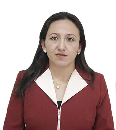 Diana Roncal – Doc. de Enfermería – Fac. Ciencias de la Salud