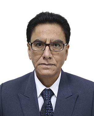 Domingo Celestino Alvarado – Derecho y Cc. Politicas – Derecho