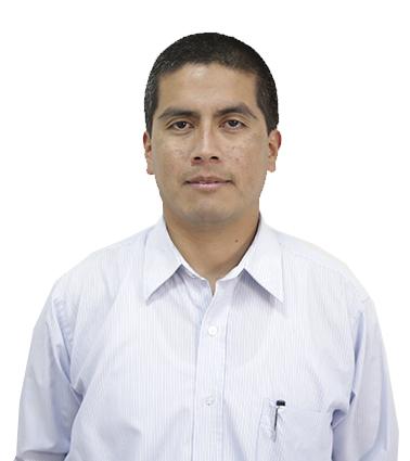 Felipe Gutierrez Arce – Doc. de Ing. Ambiental – Fac. de Ingenieria