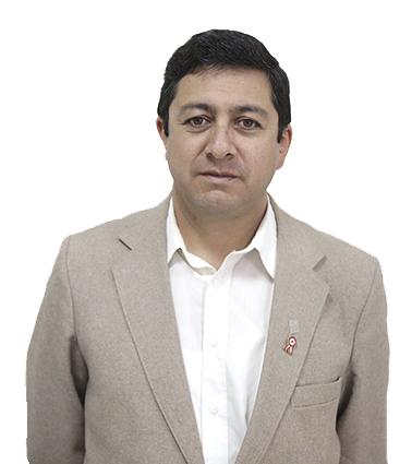 Fredy Cervera – Doc. de Informática y de Sistemas – Fac. de Ingenieria
