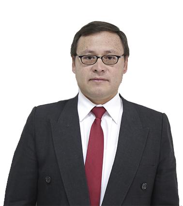 Fredy Martos Rodriguez – Doc. de Farmacia y Bioquimica – Fac. Ciencias de la Salud