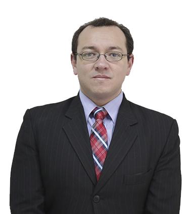Gay Caceres – Doc. de Derecho – Fac. de Derecho
