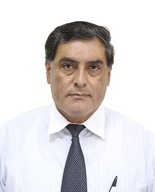 Gustavo Cairo Aguero – Psicología – Psicología