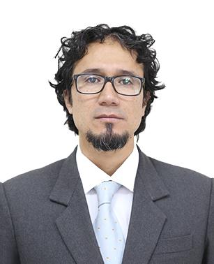 Henry Eduardo Silva Trujillo – Derecho y Cc. Politicas – Derecho