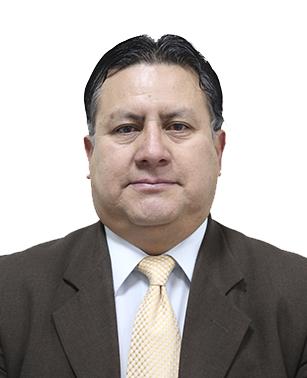 Homero Absalón Salazar Chávez – Derecho y Cc. Politicas – Derecho