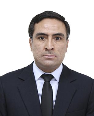 Hugo Muñoz – Derecho y Cc. Politicas – Derecho
