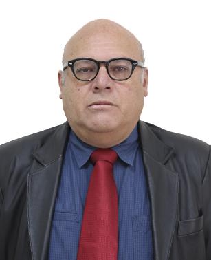 Jaime Evenca Goicochea – Derecho y Cc. Politicas – Derecho
