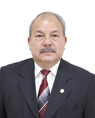 Jaime Rodrigo Silva Santisteban – Ciencias Empresariales – Ad. Turística, Hoteleria y Gastronomía