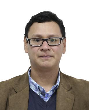 Jorge Luis Castañeda Maldonado – Derecho y Cc. Politicas – Derecho