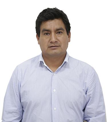 Jose Luis Leal – Doc. de administración – Fac. de ciencias Empresariales
