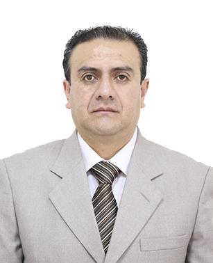 Juan Díaz V. – Ciencias Empresariales – Adminisracion de Empresas