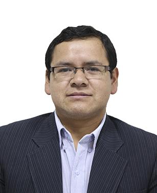 Juan LLanos Cruzado – Derecho y Cc. Politicas – Derecho