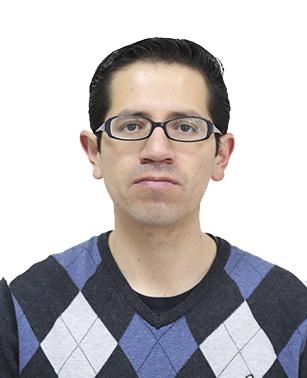 Juan Tello Villanueva – Derecho y Cc. Politicas – Derecho