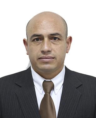 Juan Vargas Carrera – Derecho y Cc. Politicas – Derecho