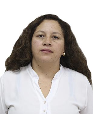 Karen Cruzado Villar – Ingenieria – Ing. Informática y de Sistemas