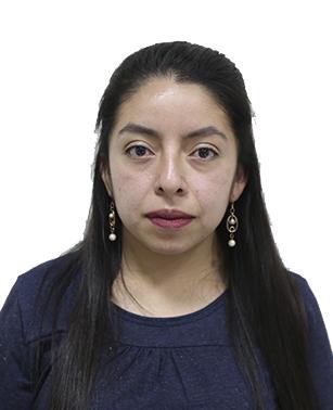 Karen Tatiana Dávila Gareta – Ciencias Empresariales – Adm. y Neg. Internacionales