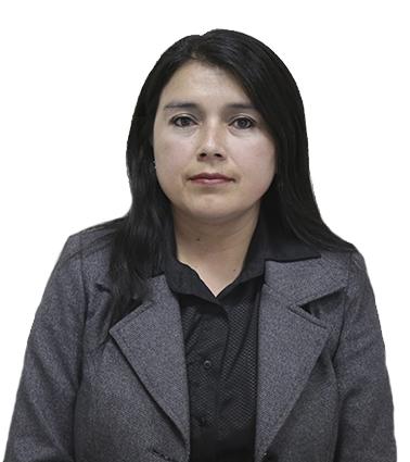 Karla Rodriguez Rojas – Doc. de Enfermería – Fac. Ciencias de la Salud