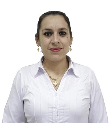 Liz Alvarez – Doc. de Psicología – Fac. de Psicología