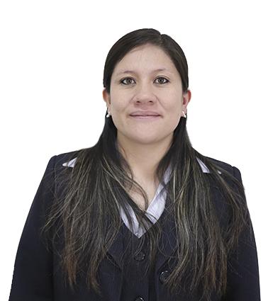 Liz Valdivia – Doc. de Informática y de Sistemas – Fac. de Ingenieria