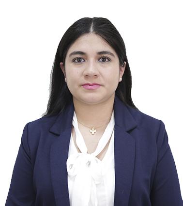 Lorena Cuenca – Doc. de Psicología – Fac. de Psicología