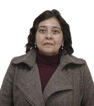 Lucia Small Ruiz – Doc. de administración – Fac. de ciencias Empresariales