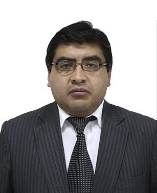Luis Martin Lingín Cabrera – Derecho y Cc. Politicas – Derecho