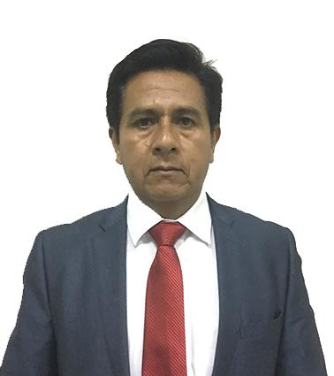 Luis Santos – Doc. de Derecho – Fac. de Derecho