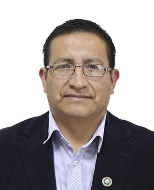 Manuel Huaripata – Ciencias Empresariales – Adminisracion de Empresas