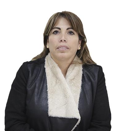Mariza Milli – Doc. de Psicología – Fac. de Psicología