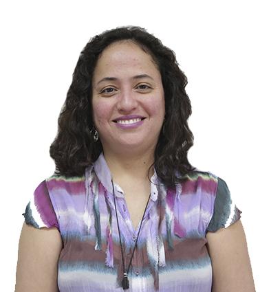 Miluska Morales – Doc. de Psicología – Fac. de Psicología