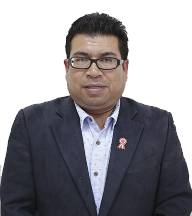 Nelson Mendo – Doc. de administración – Fac. de ciencias Empresariales